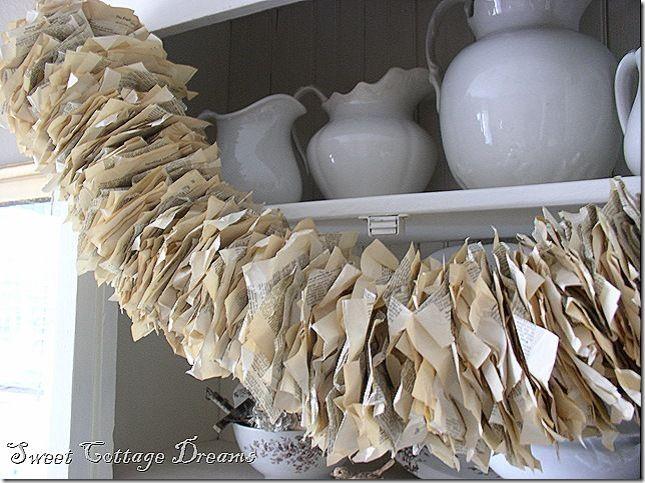 c2e34ddefeccf3b4652df8b25af66ece--book-page-garland-book-wreath.jpg