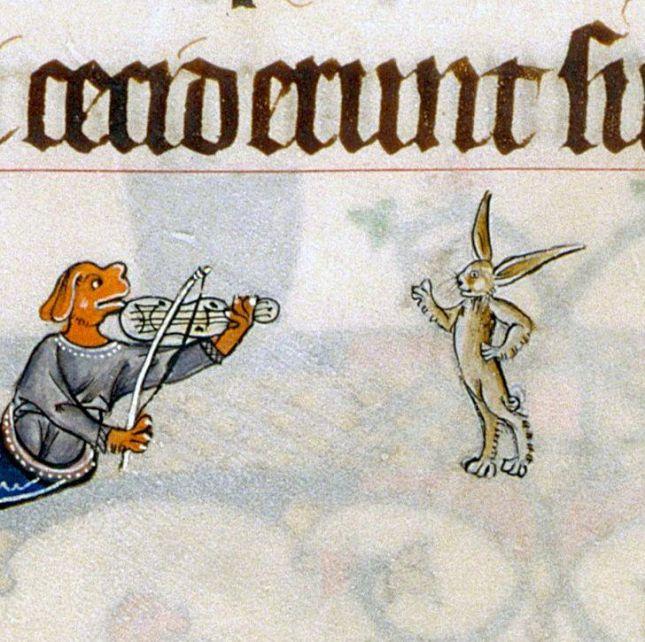 c6e2d604bebf81e6b9fbb20e6094d5f2--gorleston-rabbit-art.jpg