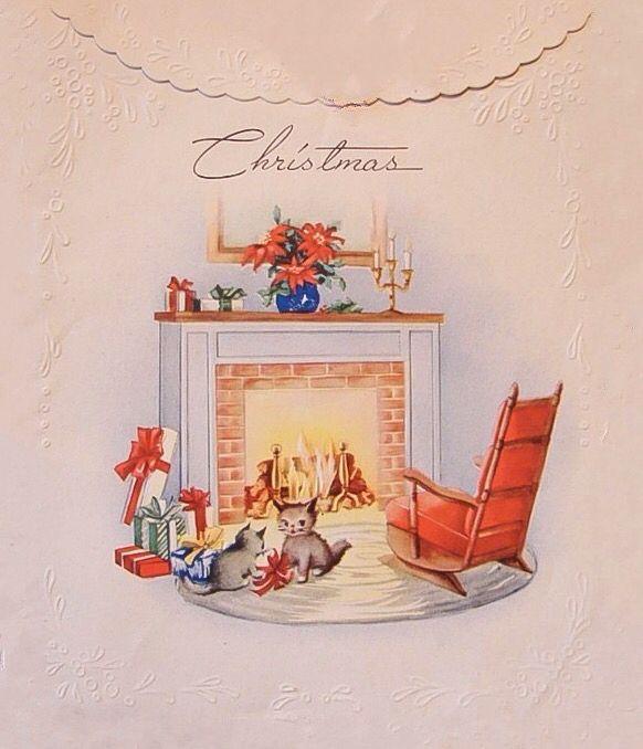 c79c5f5b4b900b4be9a34c944c24d499--christmas-scenes-cozy-christmas.jpg
