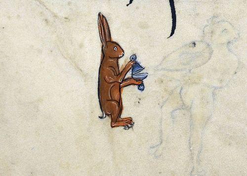 cec97b20a7a9ad3f566f4b6e5a0553cd--medieval-manuscript-illuminated-manuscript.jpg