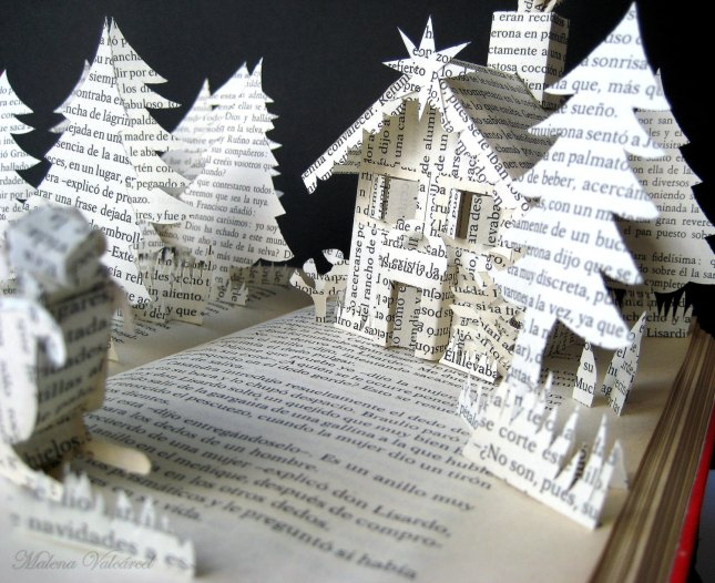 christmas-book-sculpture.jpg