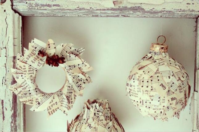 cool-diy-music-book-paper-sheets-christmas-wreath-tree-ornaments-ideas-christmas-decoration.jpg