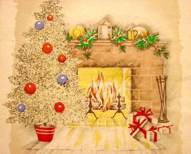 d3b8ce9254d18b0c7e37ff2eb61f77ff--christmas-items-vintage-christmas-cards.jpg
