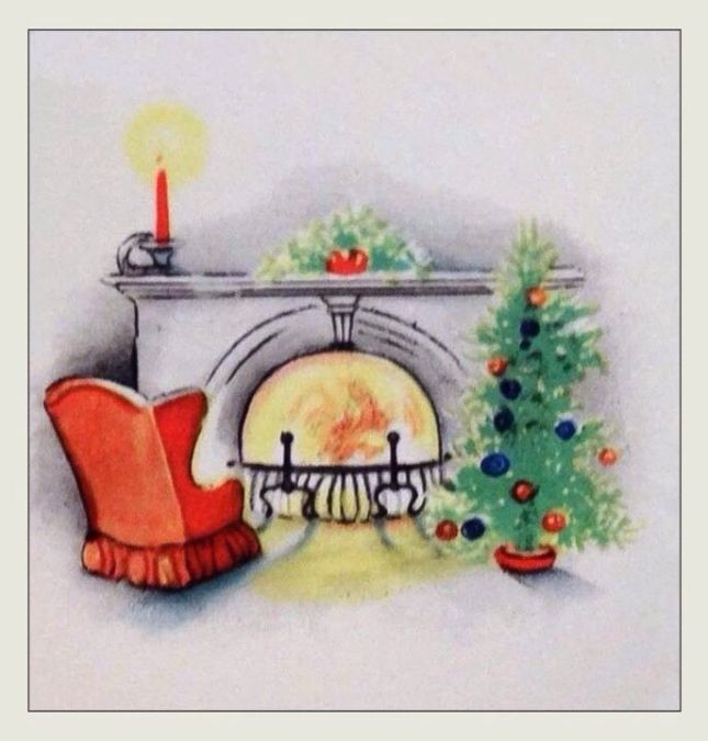 d9a39418e8082c1ca368f91ff0c82fc6--vintage-christmas-cards-christmas-images.jpg