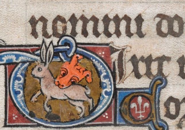 dea9494f18b75630a192c3b405474674--illuminated-manuscript-middle-ages.jpg