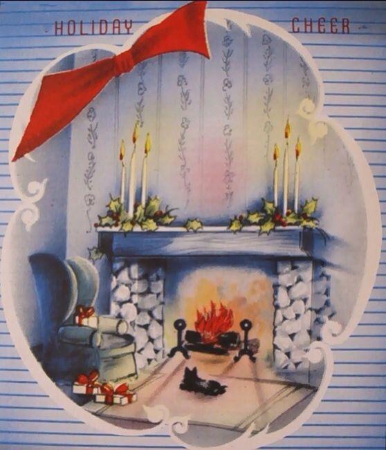 e29d5502710d8943064838bbbaf95bc1--vintage-christmas-cards-christmas-photos.jpg