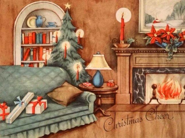 e5f33392746b47725f3b5840ccdc6c62--christmas-pics-christmas-scenes.jpg