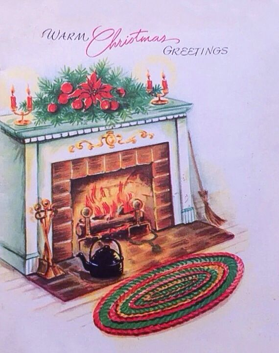 eef5c7c00db18416fe01bc03cd80e2b4--christmas-fireplace-hearths.jpg