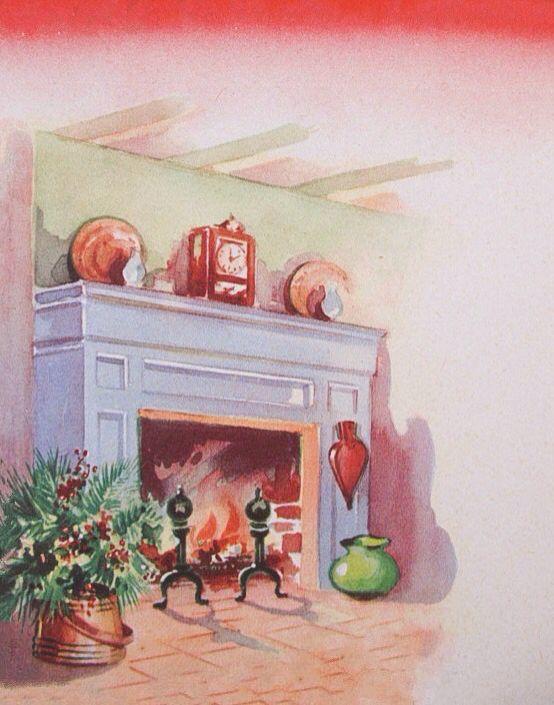 f4bce5e534942f468e79c3016f3b20b6--vintage-christmas-cards-christmas-deco.jpg