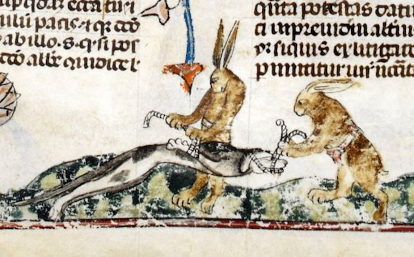 for-some-reason-killer-bunnies-were-a-thing-in-medieval-times-x-photos-216.jpg