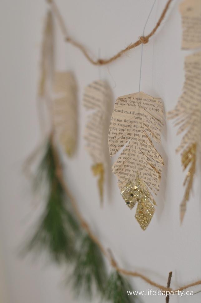 gold-feather-garland-1.jpg