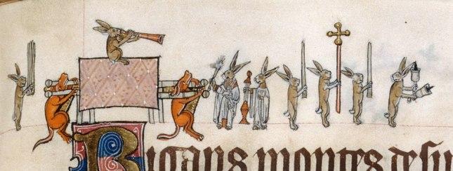 Gorleston Psalter, England 14th century (British Library, Add 49622, fol. 133r).jpg