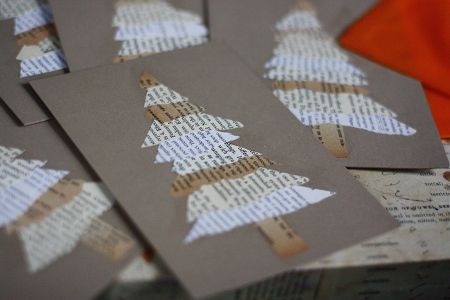 holiday-tree-cards-made-book-pages-640.jpg