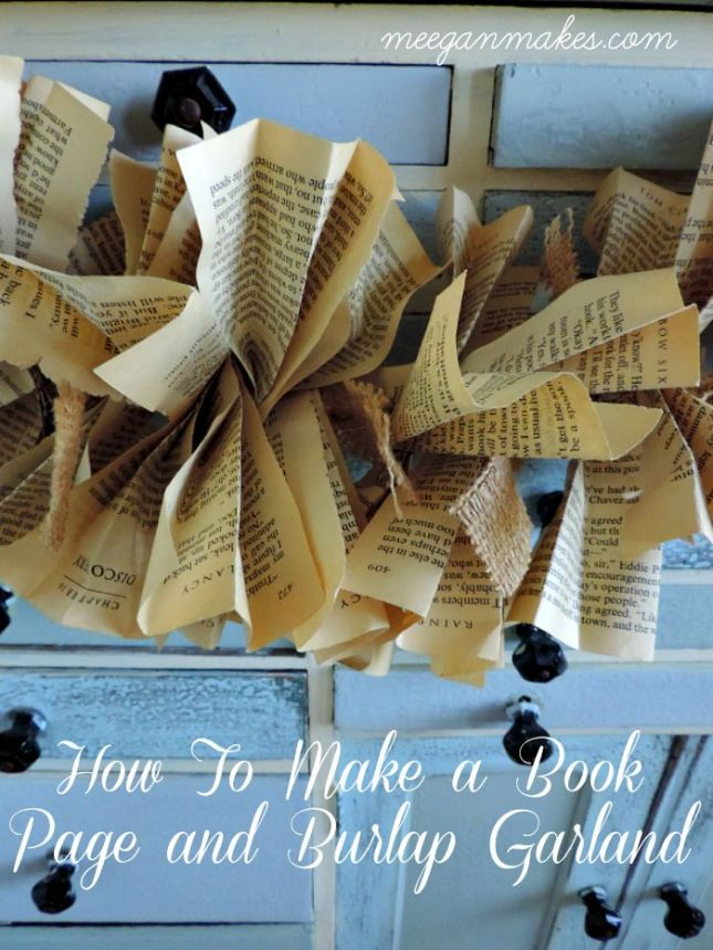 How-To-Make-a-Burlap-Book-Page-Garland.jpg