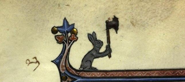 killer-rabbit.jpg
