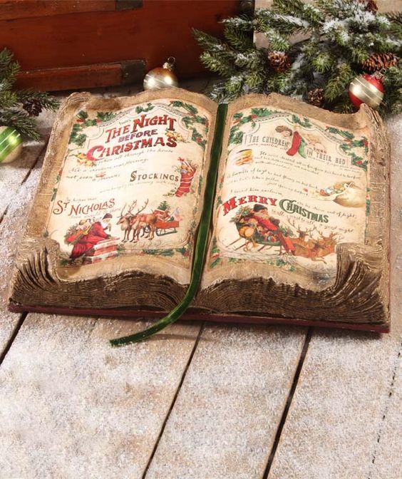 Livre de Noël_0.jpg