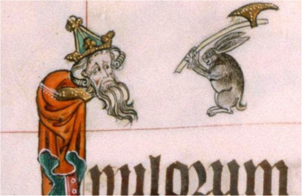 Medieval-Rabbit-2-600x390.png