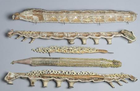 modele-anatomique-docteur-Auzoux-1820-29.jpg