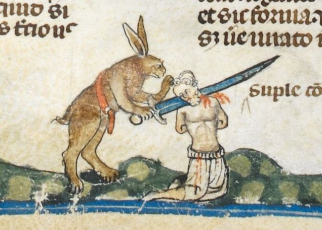 rabbit-and-sword.jpg