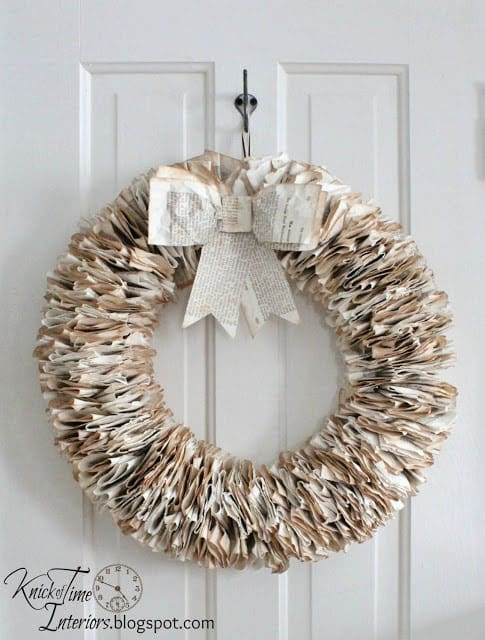 repurposed-wreaths-1.jpg