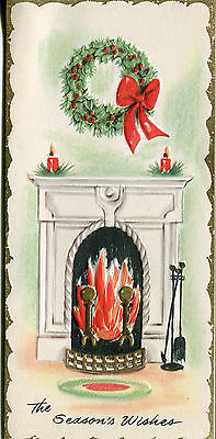 Vintage-Christmas-Card-Fireplace-with-Wreath.jpg