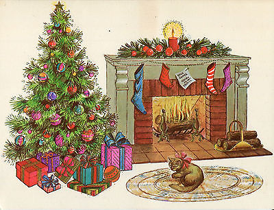 Vintage-Christmas-Card-Interior-Scene-with-Cat-by.jpg