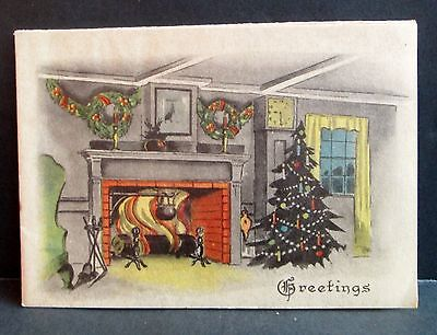 Vintage-Christmas-Greeting-Card-Cozy-Fireplace-Christmas.jpg