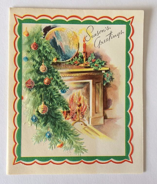 vintage-glittered-christmas-tree-and-fireplace-fire-greeting-card-10c07ccc4ef6abf37a9b2854a5bb8819.jpg