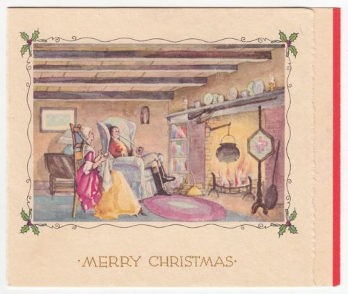 vintage-greeting-card-christmas-colonial-couple-fireplace-old-fashioned-f384618b060d98df7b755449d2e834a7.jpg