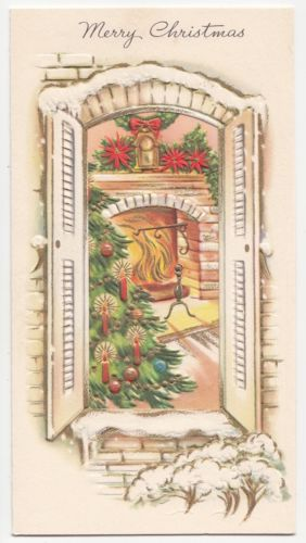 vintage-greeting-card-christmas-peep-hole-view-inside-window-tree-fireplace-b8986434e12adf06135c50dc425c4e1b.jpg
