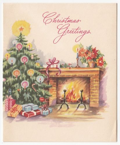 vintage-greeting-card-christmas-tree-glowing-fireplace-733335281ceb3709695cfbfc8b3595db.jpg