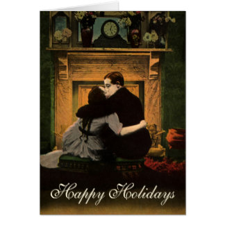 vintage_christmas_love_and_romance_fireplace_card-r97c6775bc4464aea994d88cfe06c8e62_xvuat_8byvr_324.jpg