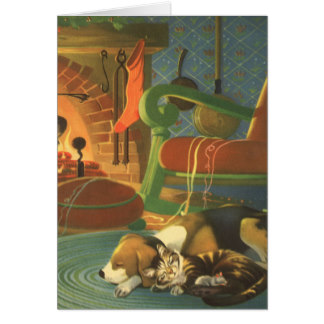 vintage_christmas_sleeping_animals_by_fireplace_greeting_card-rc812da7cbd994261a276033affebfc0f_xvuat_8byvr_324.jpg