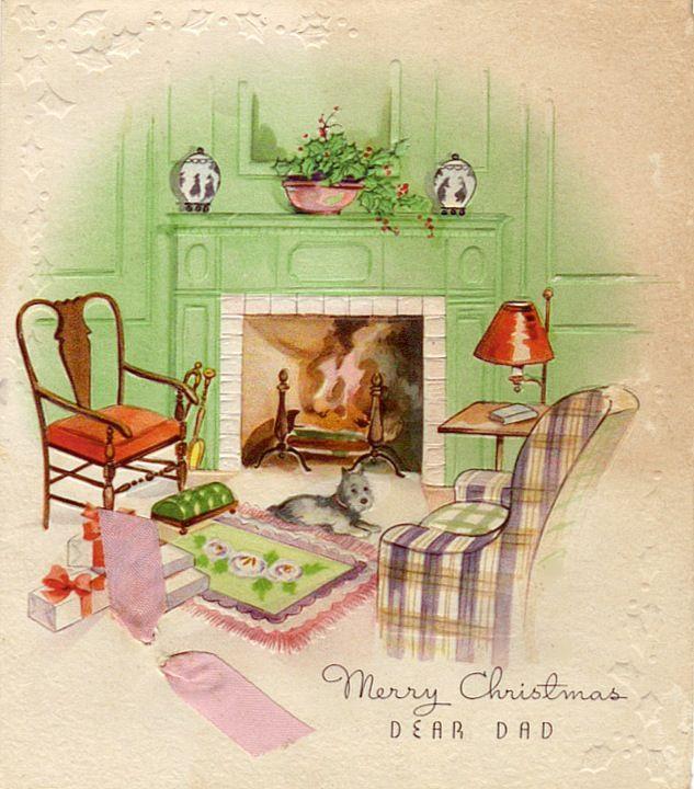 0a48ac263e09d78345c4fe9420b78f4d--vintage-christmas-cards-christmas-images.jpg