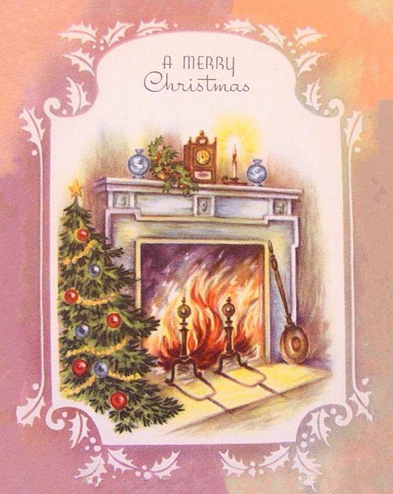 138b2b141ffa65ac98a6512266870cbc--vintage-christmas-cards-retro-christmas.jpg