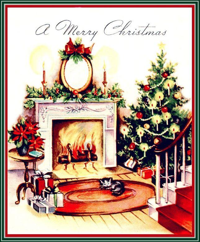 19f9523d26181d3115abd9be6dd4ca89--vintage-greeting-cards-vintage-christmas-cards.jpg