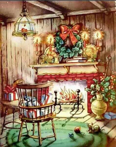 1bf65b1a50ccf7e4e29eb81086c9588d--vintage-christmas-cards-xmas-cards.jpg