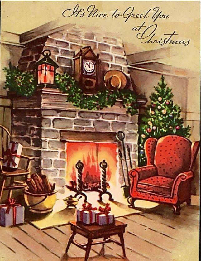 1c32f4ff545ecae0a09da27ebf0dae62--christmas-scenes-cozy-christmas.jpg