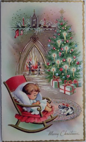 20b5d4c832ea01991aed872f6d454ad8--christmas-greeting-cards-vintage-christmas-cards.jpg