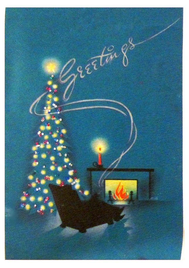 222e545eb9d17a049fc4c44473bc97bb--vintage-christmas-cards-xmas-cards.jpg