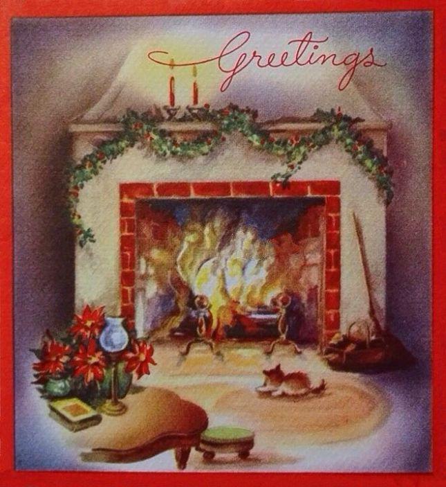 24da78287cc4034456edb8c0e3c60b86--christmas-greeting-cards-vintage-christmas-cards.jpg
