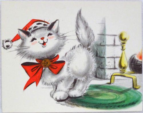 26e4d19b7b5bb7a68a01403593728a10--cat-christmas-cards-vintage-christmas-cards.jpg