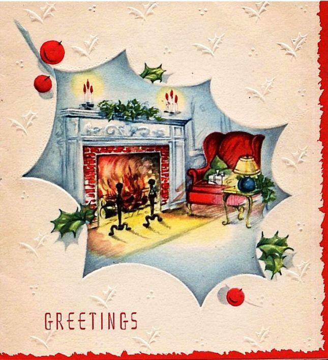 29345c556033fe2902a97bdf10213688--cozy-christmas-vintage-christmas.jpg