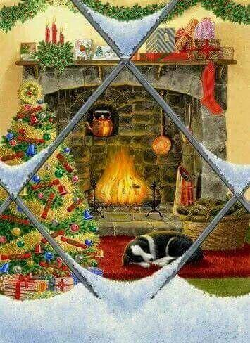 302dd2ac38cda336fd7885de66ea5bf9--vintage-christmas-cards-vintage-holiday.jpg