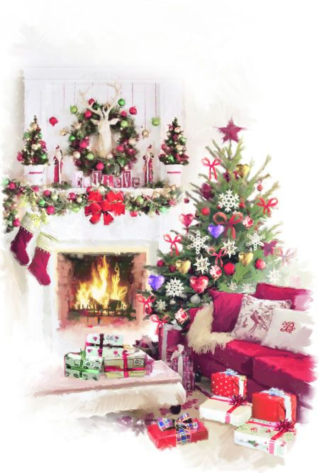 314a1e8a1e74756a08ebb4efb038c12d--christmas-scenes-christmas-images.jpg