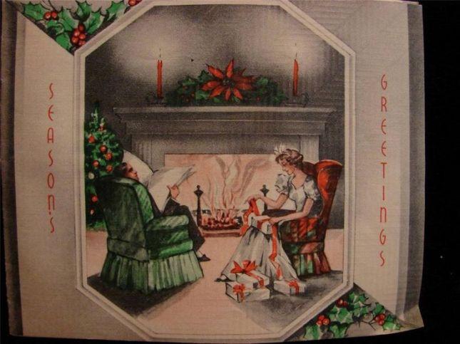 3605a10b7dadccb1999a92d5c9c2b9f6--christmas-greeting-cards-vintage-christmas-cards.jpg