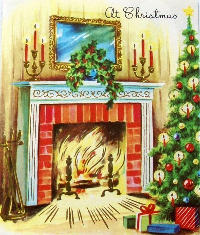 3c7f70b3b49f22eb3e841f25f8783e12--vintage-fireplace-caldo.jpg