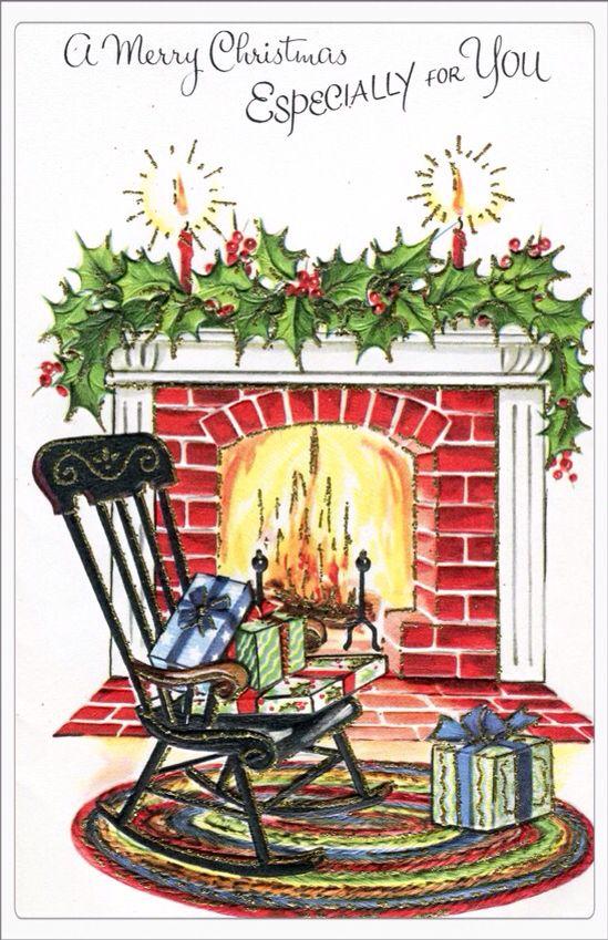 4bb916e66439fb3743a72efcf1d382a9--christmas-pics-christmas-scenes.jpg