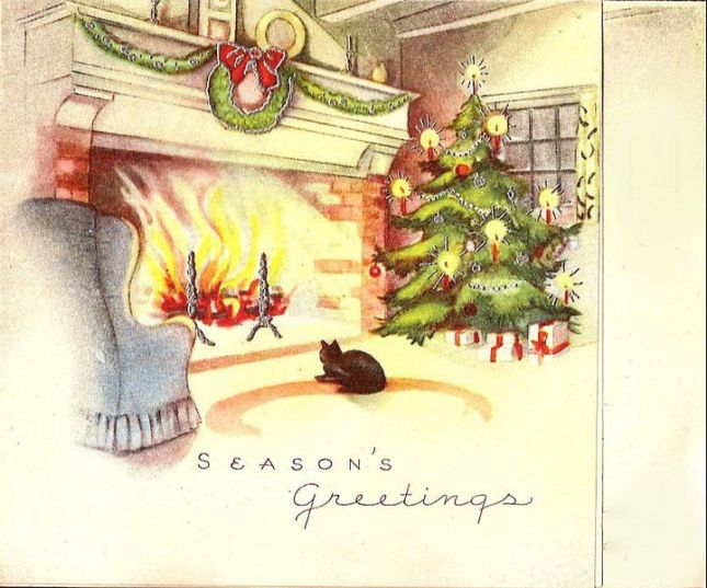 611aa15eea552360efecda253a0d39cd--christmas-fireplace-hearths.jpg