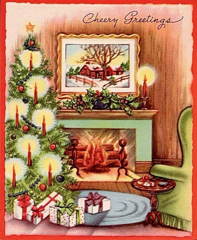 76bfeb9e5f29074f7a728ef7bc37daea--vintage-christmas-cards-xmas-cards.jpg